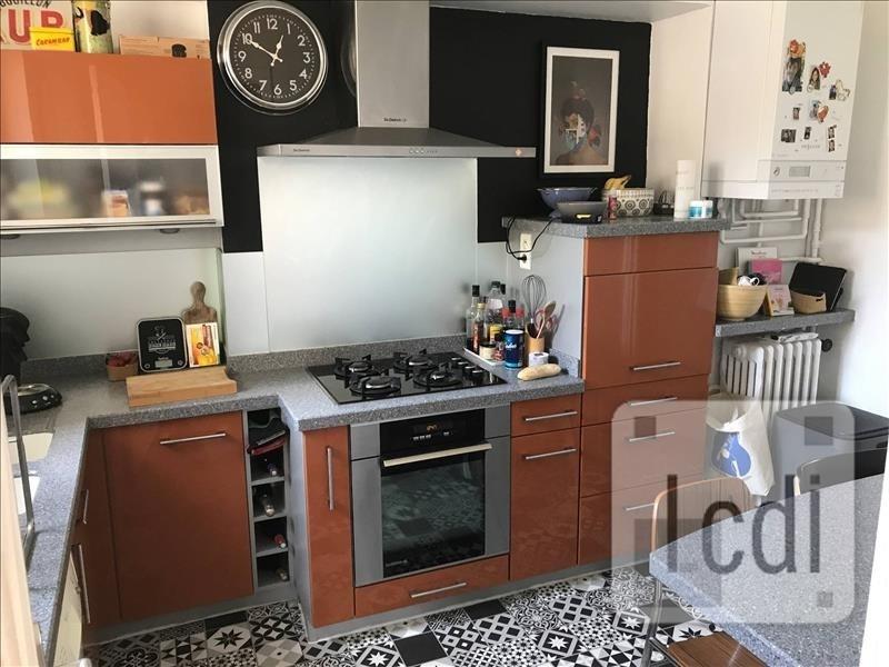 Vente appartement Montelimar 155000€ - Photo 3
