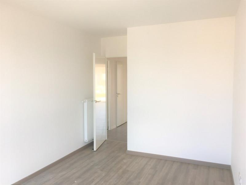 Rental apartment Toulouse 880€ CC - Picture 13