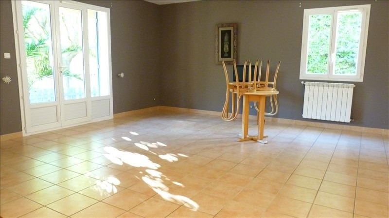 Verkoop  huis Carpentras 345000€ - Foto 3