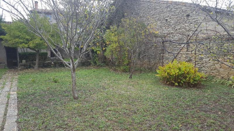 Vente maison / villa Alzonne 128000€ - Photo 2