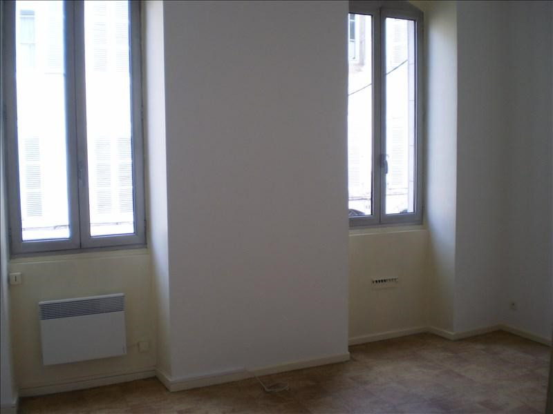 Location appartement Auch 390€ CC - Photo 2