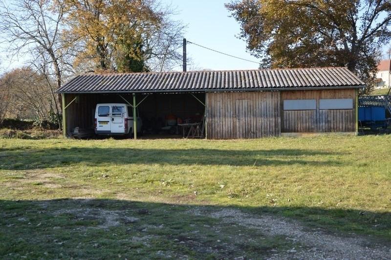 Sale house / villa Figeac 265000€ - Picture 3