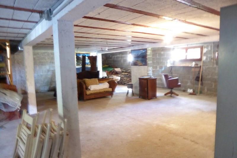 Sale house / villa Terrasson la villedieu 208650€ - Picture 20