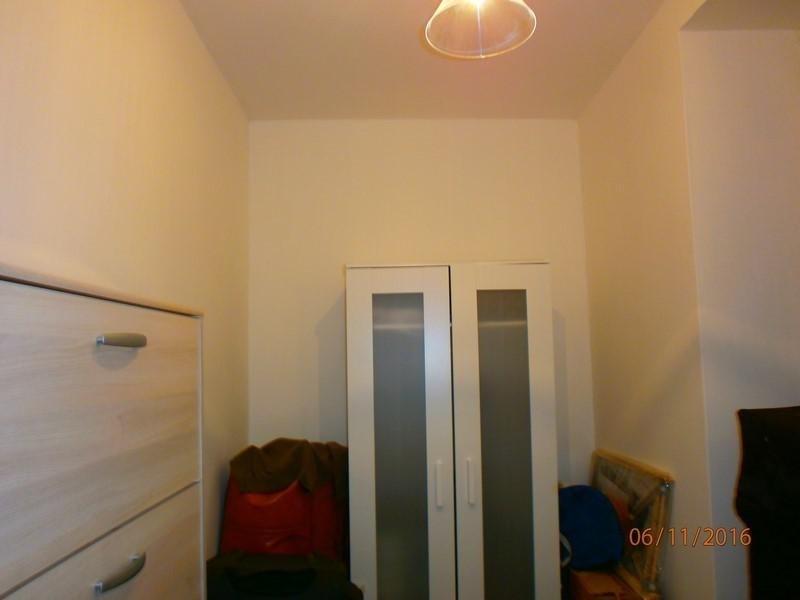 Sale house / villa Figeac 222600€ - Picture 4