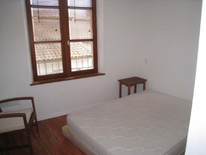Rental apartment Carcassonne 360€ CC - Picture 5