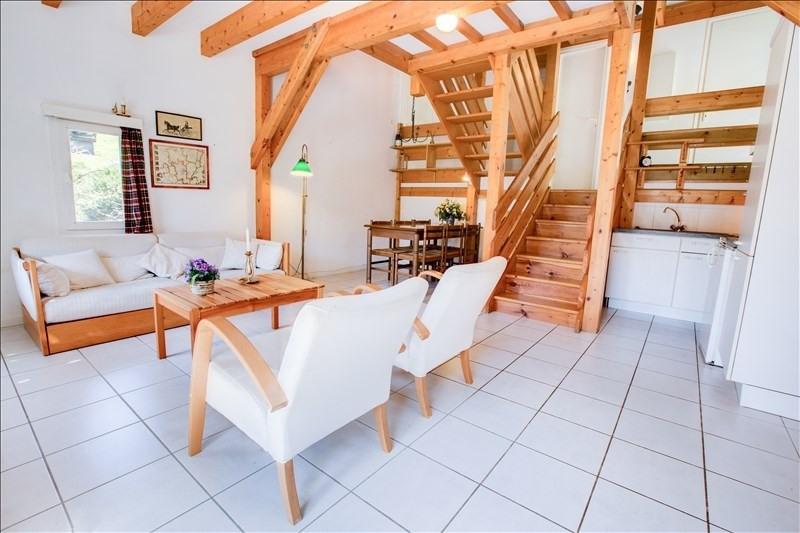Vente maison / villa Saint jean d aulps 349000€ - Photo 4