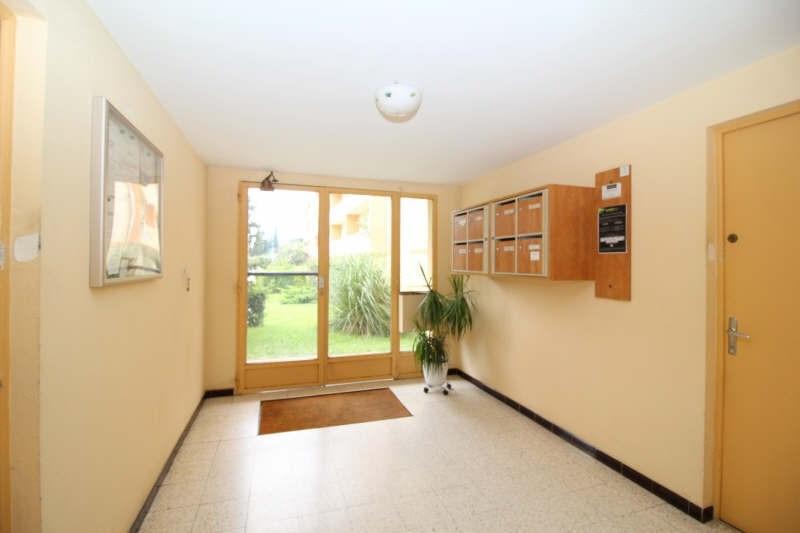Rental apartment Salon de provence 695€ CC - Picture 5