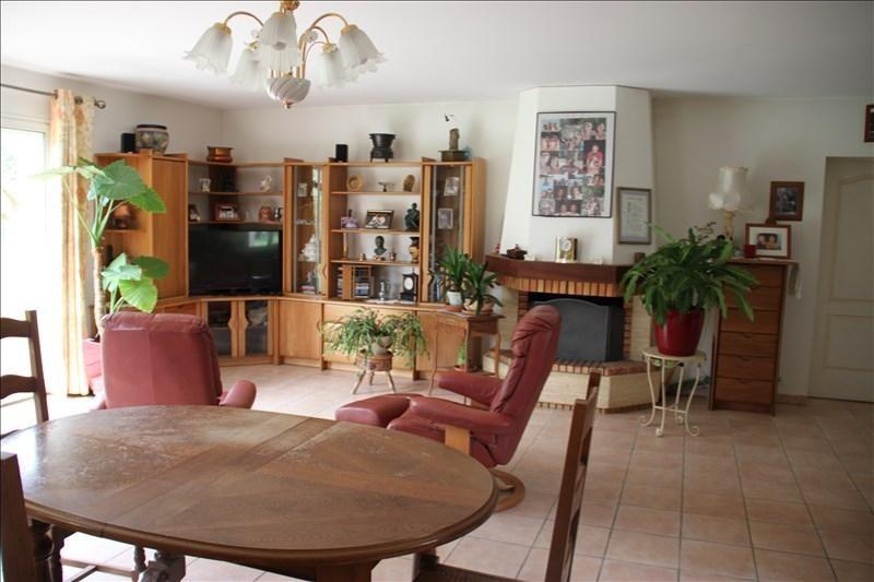Venta  casa Levignac 312000€ - Fotografía 2