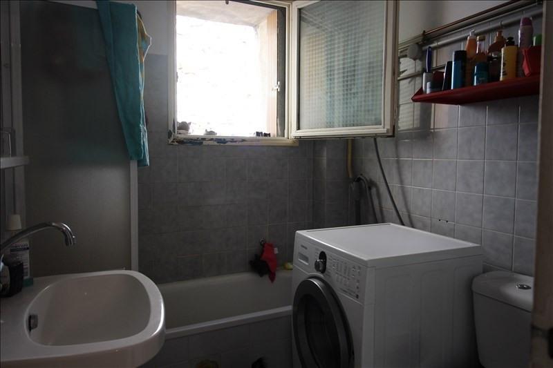Vente appartement Monteux 67000€ - Photo 4