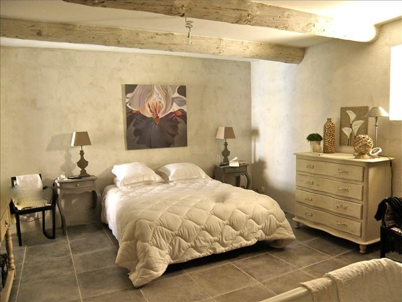Vente de prestige maison / villa Caromb 588000€ - Photo 9
