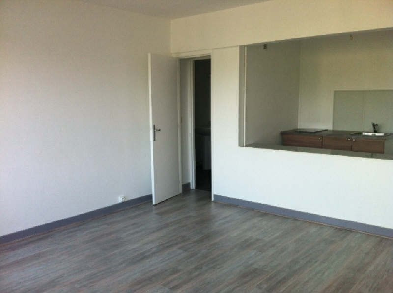 Location appartement St maur des fosses 614€ CC - Photo 2