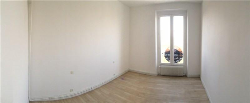 Sale apartment Villeneuve st georges 119000€ - Picture 3