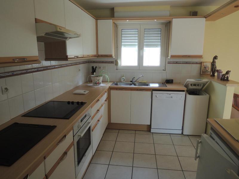 Affitto appartamento Stutzheim-offenheim 930€ CC - Fotografia 7