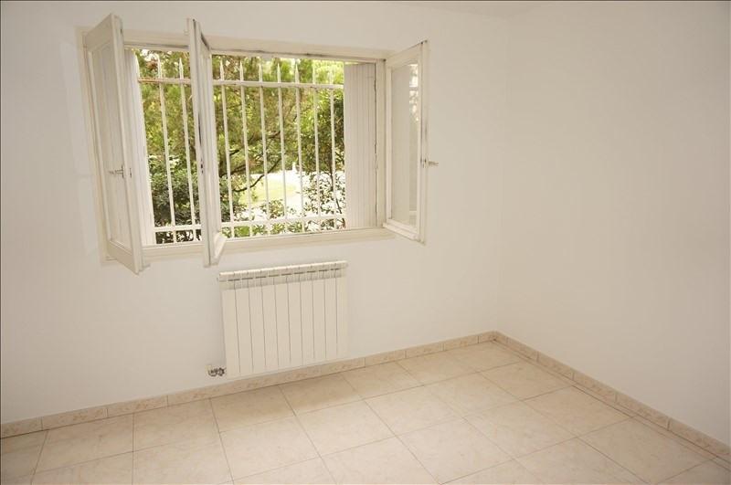 Vente appartement Marseille 12ème 209000€ - Photo 6