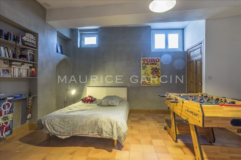 Venta de prestigio  casa Orange 624000€ - Fotografía 6