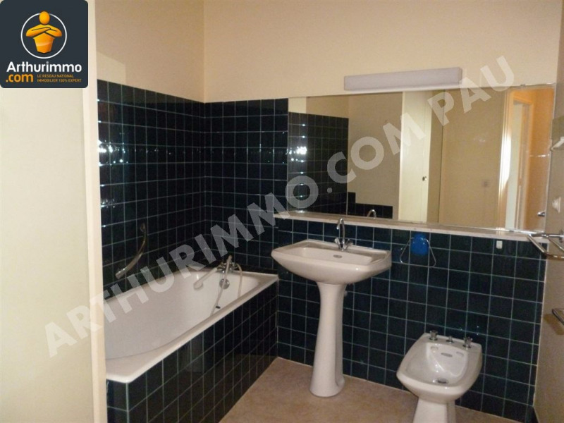 Sale apartment Pau 70 990€ - Picture 8