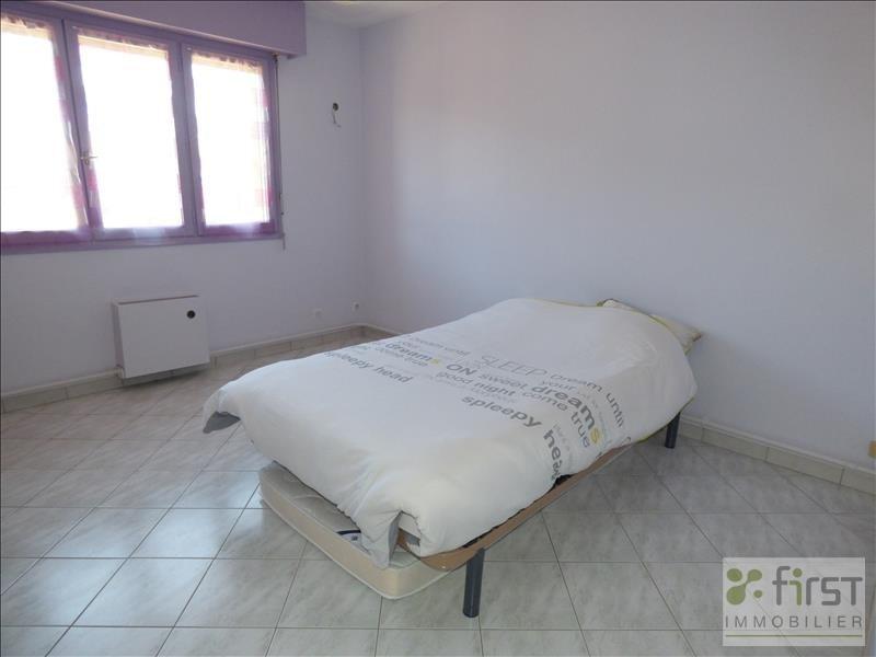 Vente appartement Aix les bains 215000€ - Photo 4