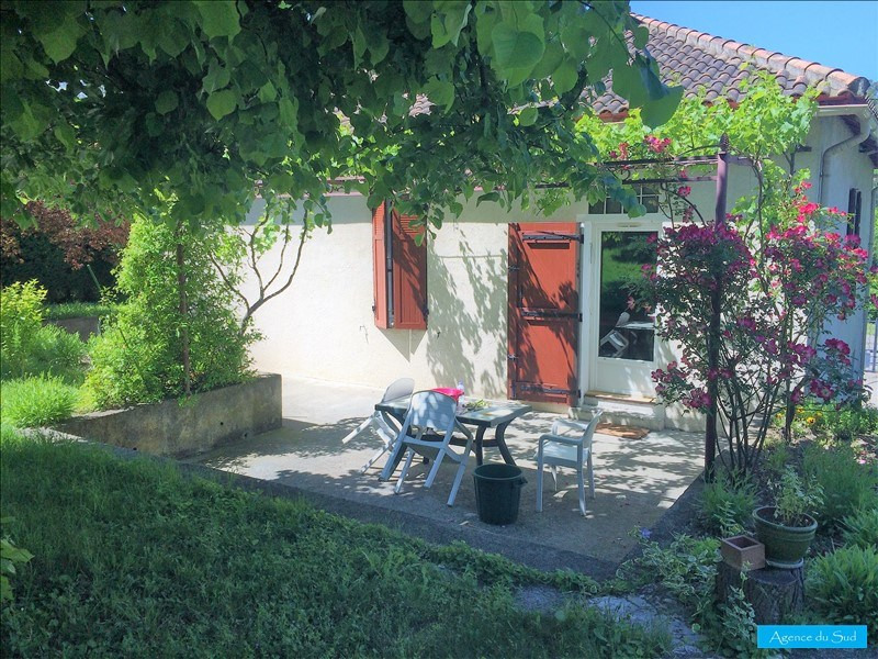 Vente maison / villa La penne sur huveaune 446000€ - Photo 4