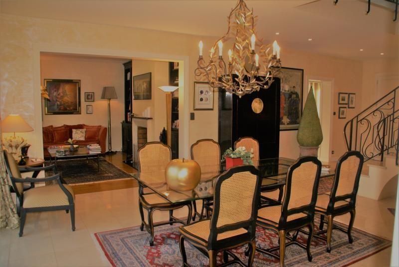 Vente de prestige maison / villa Cholet 575330€ - Photo 4