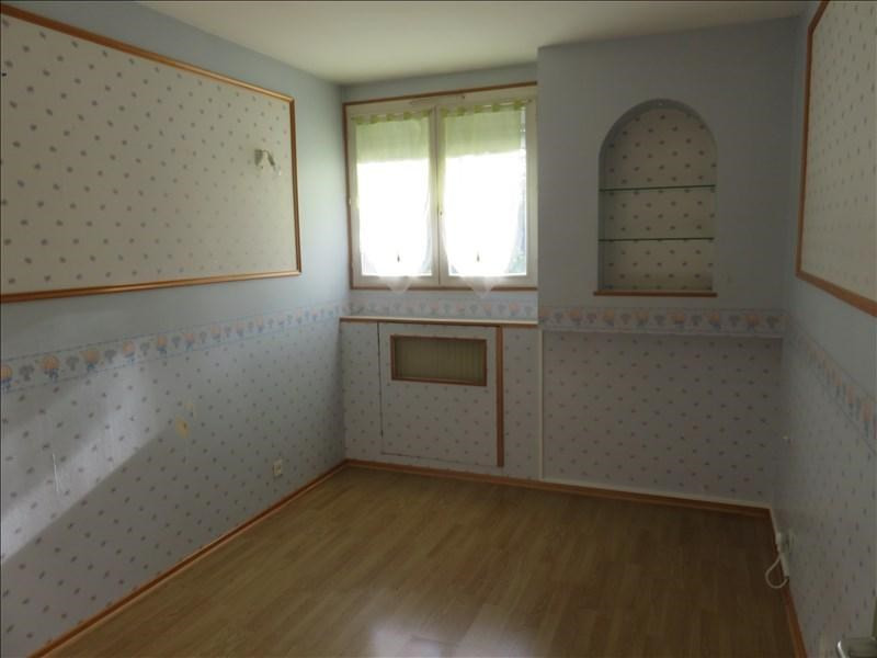 Sale apartment Meaux 126 000€ - Picture 6