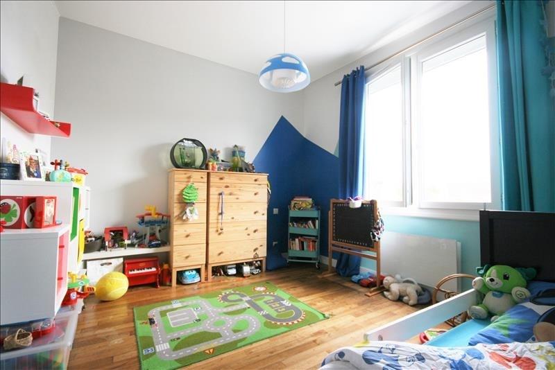 Vente appartement Nantes 266250€ - Photo 9