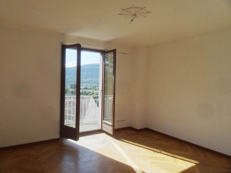 Sale apartment Gaillard 235 000€ - Picture 4
