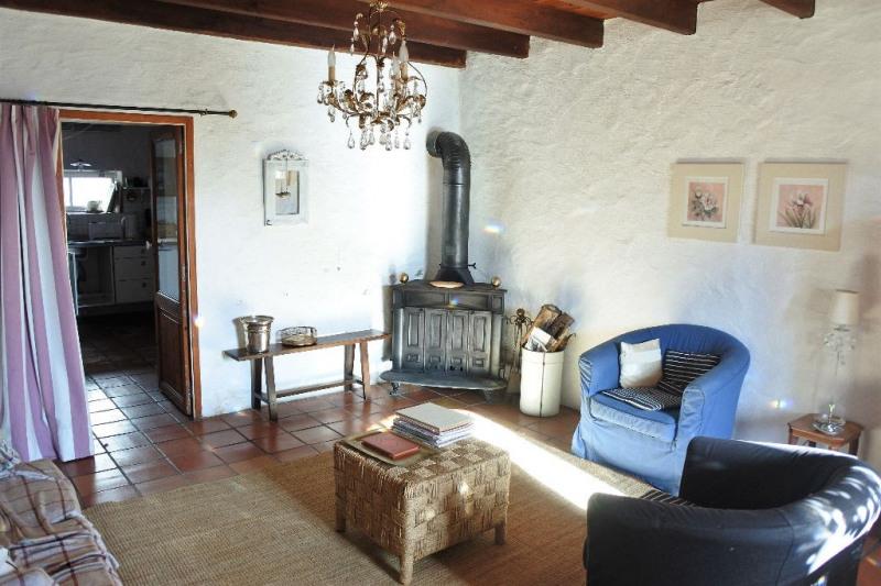 Vente maison / villa Les mathes 271000€ - Photo 2