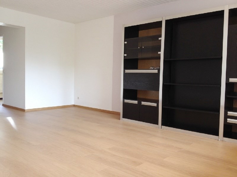 Location appartement Bron 550€ CC - Photo 4