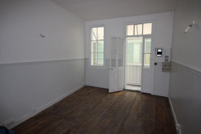 Vente bureau Paris 9ème 555 000€ - Photo 5