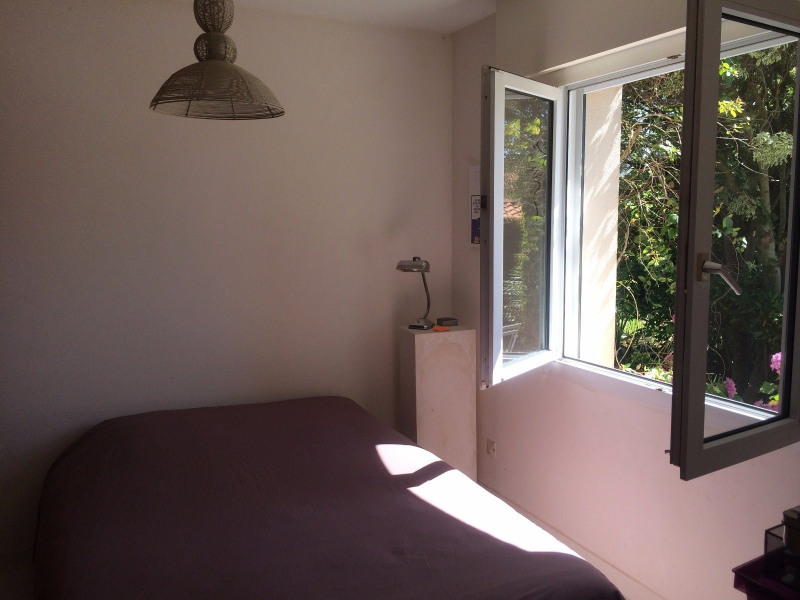 Vente maison / villa Les sables d olonne 420000€ - Photo 8