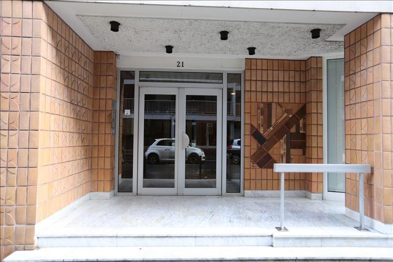Verhuren  kantoren Paris 15ème 750€ +CH/ HT - Foto 2