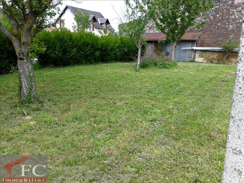 Vente maison / villa Prunay cassereau 129 500€ - Photo 2