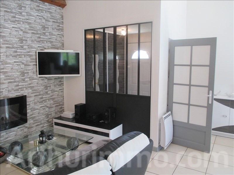 Sale house / villa Ceilhes et rocozels 240000€ - Picture 2