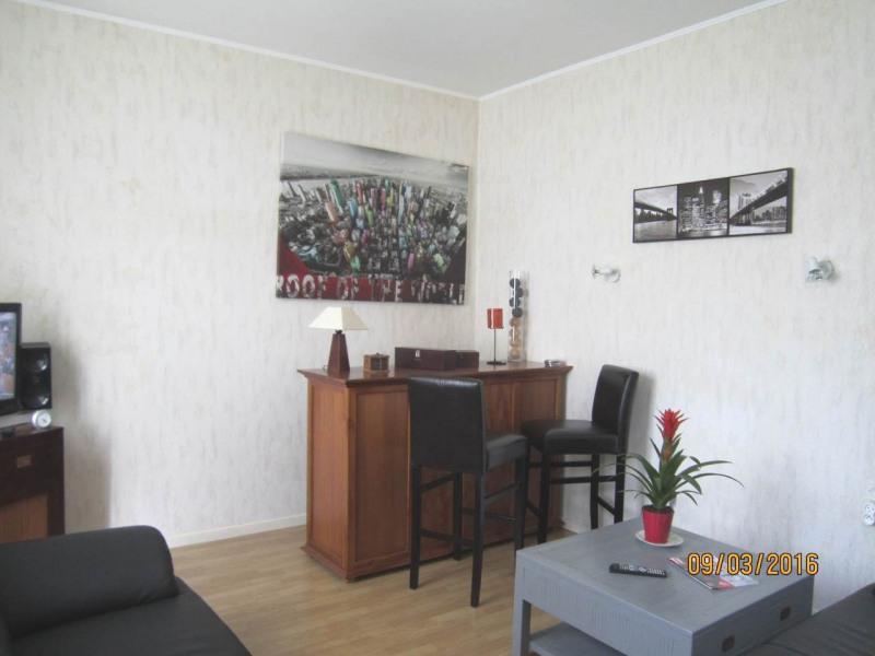 Location maison / villa Cognac 617€ CC - Photo 6