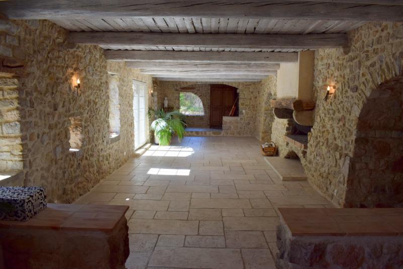 Deluxe sale house / villa Le canton de fayence 2100000€ - Picture 15