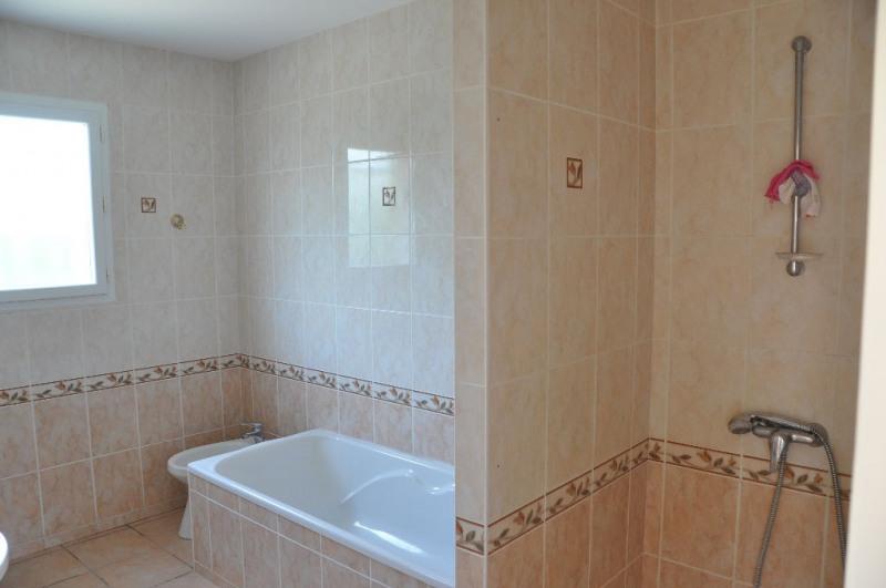 Vente maison / villa Saujon 400520€ - Photo 9