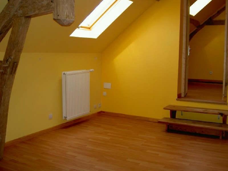 Location maison / villa Mazange 480€ CC - Photo 6