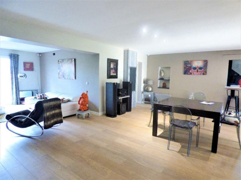 出售 住宅/别墅 Saint sulpice et cameyrac 407000€ - 照片 3