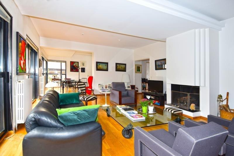 Vente de prestige maison / villa Toulouse 940000€ - Photo 4