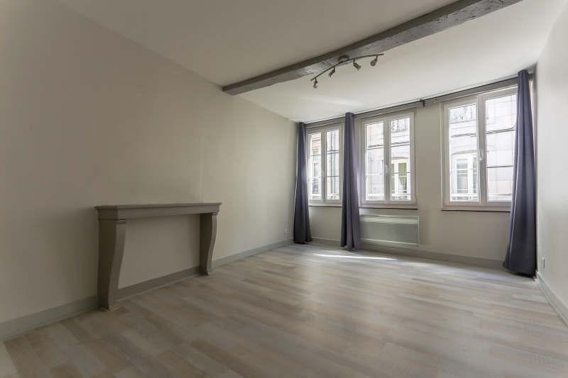 Sale building Besancon 240000€ - Picture 3