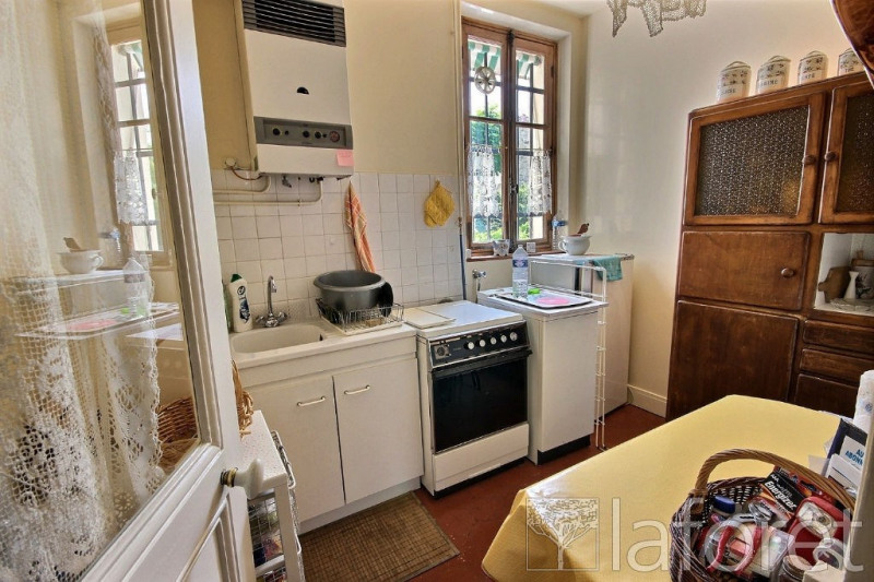 Vente appartement Levallois perret 367500€ - Photo 2