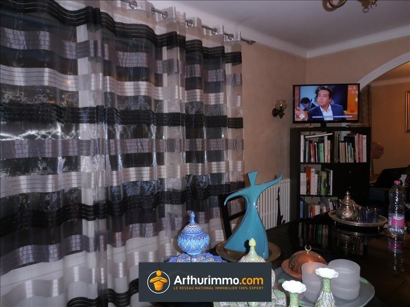 Sale apartment La tour du pin 89000€ - Picture 2