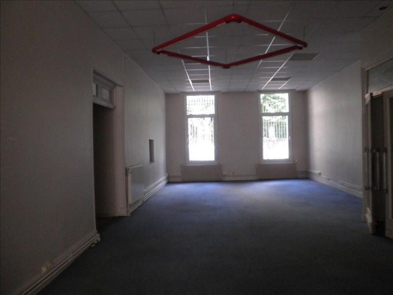Rental office Le puy en velay 600€ HT/HC - Picture 4