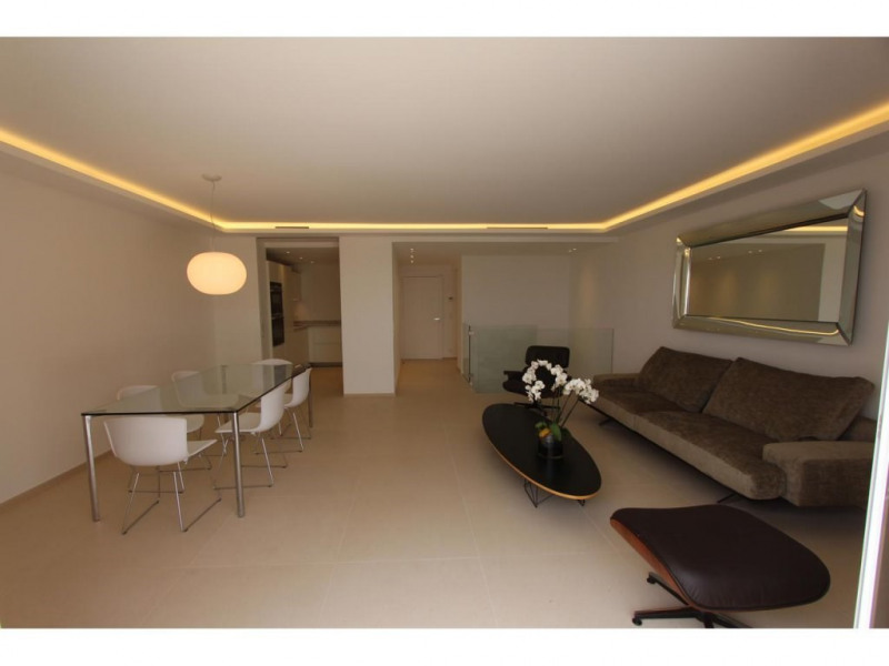 Vente de prestige appartement Villefranche-sur-mer 1 190 000€ - Photo 6