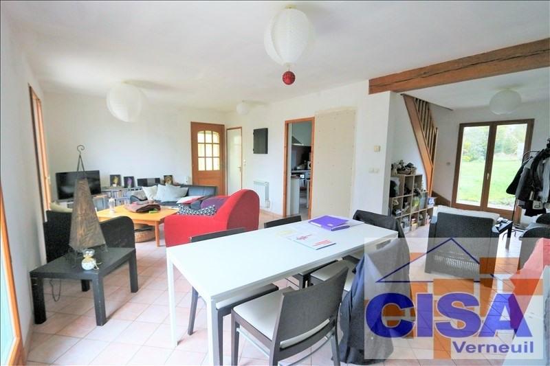 Vente maison / villa Clermont 178000€ - Photo 3