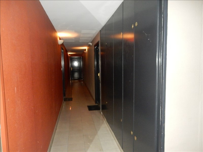 Sale apartment Sarcelles 212 000€ - Picture 3