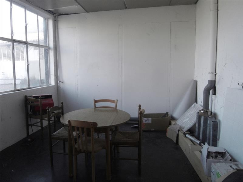 Rental office Cognac 1 000€ HT/HC - Picture 6