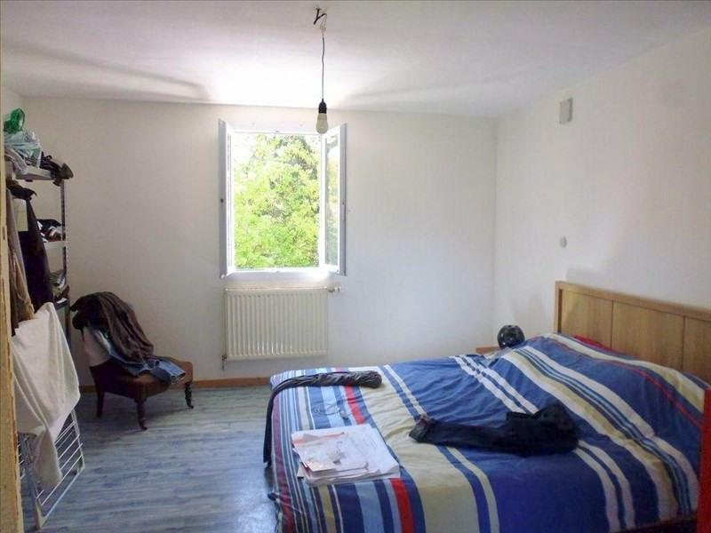 Vente maison / villa Reignier-esery 374000€ - Photo 10