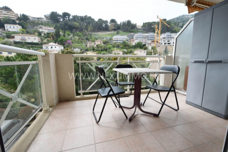 Vente appartement Menton 190000€ - Photo 2