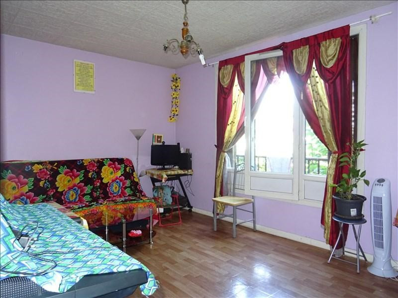 Vente appartement Le port marly 139 000€ - Photo 1